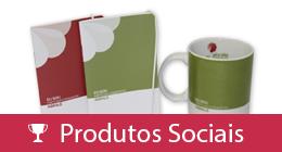 Produtos Sociais
