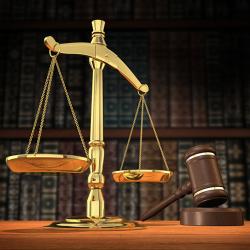 apoio-juridico