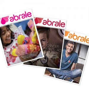 Revista da Abrale