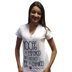 camiseta-loja03