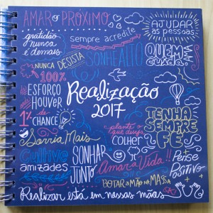 Caderno Agenda ABRALE e ABRASTA 2017